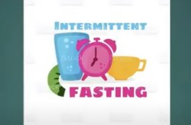 Intermittent Fasting in Diabetes